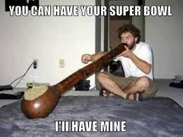 Super Bowl Weed Meme - super bowl weed meme meme rewards