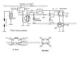 m10g3 3 phase wiring diagram wiring diagrams