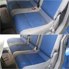 Car Upholstery London Nw4 Carpet Cleaning Upholstery Cleaning