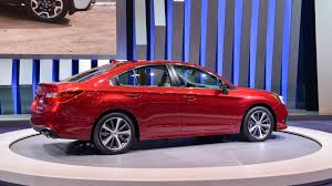 subaru outback 2018 red with the 2018 subaru legacy it u0027s what u0027s inside that counts