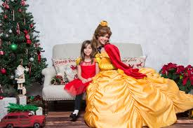my fairytale party princess party entertainers nj nyc