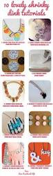 ideas on pinterest pom pen tutorial the crafty blog stalker pom
