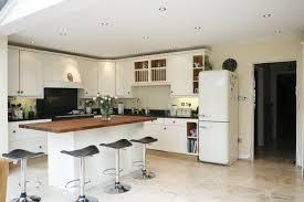 kitchen island breakfast bar designs fabulous kitchen islands with breakfast bar and 13 best breakfast
