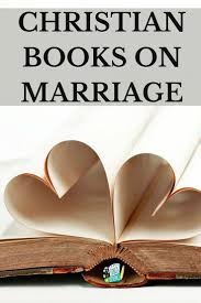 best 25 books on marriage ideas on marriage