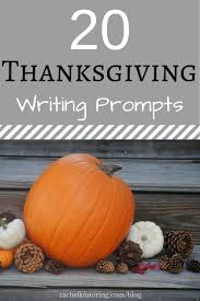 magic tree house thanksgiving on thursday summary 65 best november ideas for the elementary classroom images on