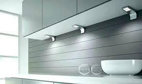 eclairage meuble de cuisine spot meuble cuisine encastrable spot encastrable meuble cuisine