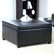 big lots outdoor ottoman big lots storage bench medium size of lots ottomans awesome ottomans