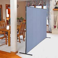 Portable Room Dividers by Divider How To Make Room Dividers Simple Design Diy Room Divider