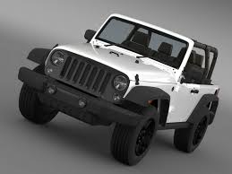 2014 jeep wrangler willys for sale 53 best jeep images on jeep stuff jeep truck and jeep