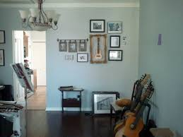 Light Grey Paint Color by Decor Best Light Grey Paint Color Benjamin Moore Benjamin Moore