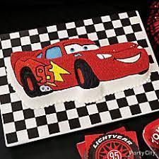 cars birthday cake cars birthday cake how to party city