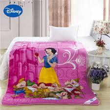 queen size girls bedding online get cheap magenta comforter aliexpress com alibaba group