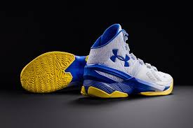 13 best stephen curry armour signature shoes of 2015 dc shoes