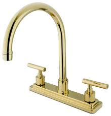 wall mount kitchen faucets with sprayer moen kitchen faucet brass brass kitchen faucets wall mount