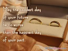 wedding wishes quotes for marriage wishes quotes fascinating 200 inspiring wedding wishes