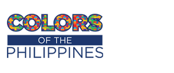 davies paints philippines philippines u0027 no 1 paint exporter