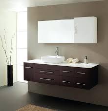 Contemporary Bathroom Vanity Lighting All Modern Bathroom Vanity Contemporary Bathroom Vanity Design