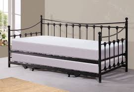 compelling brass bed full tags brass bed black platform bed