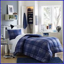 Bed Bath And Beyond Dorm Dorm Bedding Sets Bed Bath And Beyond Bedroom Home Design