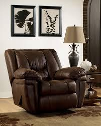 blake walnut reclining sofa loveseat and rocker recliner set sofas