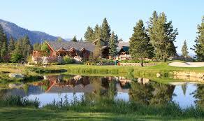 Lake Tahoe Wedding Venues Top 5 Lakefront Wedding Spots In Tahoe Tahoe South
