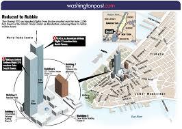 Fdny Division Map Video U0026 Media Archives Remembering September 11 2001 Geier