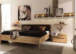 contemporary bed frame contemporary bed frame plans ideas