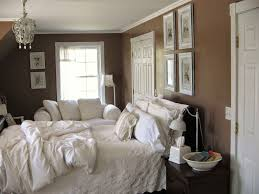 Brown Bedroom Ideas Simple 80 Gray And Brown Interior Decorating Inspiration Design