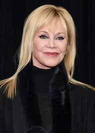 barbi benton today melanie griffith hopes she looks normal after cosmetic surgeries