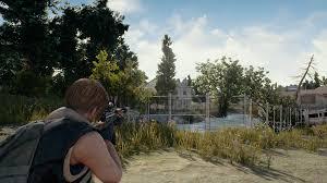 pubg new update playerunknown s battlegrounds