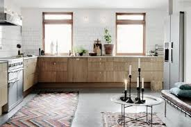 wood cabinets kitchen faultless vertical plank kitchen cabinets natural wood with ideas