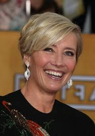 2013 short hairstyles for women over 50 hairstyle short haircuts women over 50 emma sams emma samms