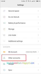 cara membuat akun gmail tanpa verifikasi nomor telepon 2015 cara membuat gmail tanpa nomor hp telepon