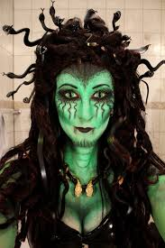Medusa Halloween Costume Medusa Costume Google U0027m Hallo Weiny