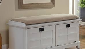 Indoor Bench Seat With Storage by Bench Locker Room Benches With Storage Wood Patio Storage Bench