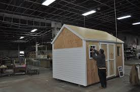 sheds classic sheds u0026 gazebos