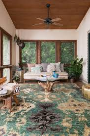 Livingroom Rugs 87 Best Living Room Rug Images On Pinterest Knots Living Spaces