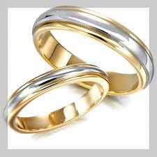 wedding ring philippines price wedding ring custom wedding ring design online wedding ring