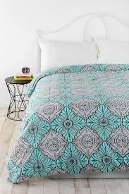 8 best images about bed spreads on pinterest bright stars