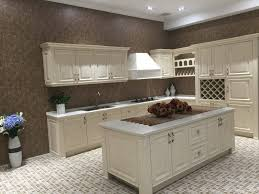 Kitchen Cabinets Thermofoil Marvellous Thermofoil Kitchen Cabinets Pics Decoration Inspiration