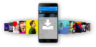 mp3 android official keepvid android free downloader for android