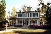 Bed And Breakfast Tallahassee 1872 John Denham House Bed And Breakfast U2013 As Seen On Anderson