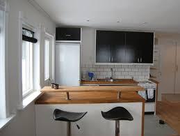 stehtisch küche bartisch stehtisch bistrotisch tisch holz esstisch küche bar möbel