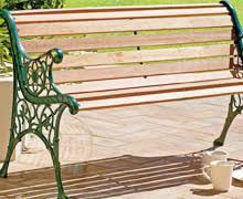 Folding Garden Chairs Argos Garden Chairs 166 Best Cool Garden Furniture Images On Pinterest
