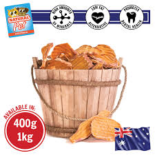 sweet potato strips healthy dog treat dog chew pet dog food buy