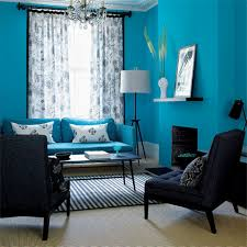turquoise patterned curtains bali breeze coffee table brown