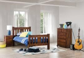 kids bedroom suites kids bedroom furniture suites packages amart furniture