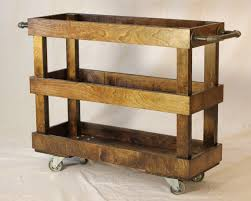 rustic kitchen islands and carts wooden kitchen island cart modern kitchen island design ideas on