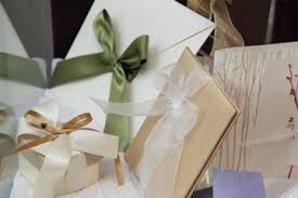 expensive wedding invitations why are wedding invitations so expensive howstuffworks