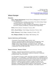 Resume Samples In Word 2007 Resume Samples Word Format Download Sample Resume And Free 85
